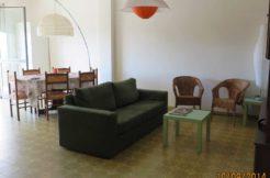 Salentomar - Appartamento in affitto a Torre Dell'Orso vista mare ref. TDO-015