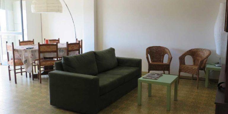 Salentomar-TDO-015-C1-soggiorno-zona-divano