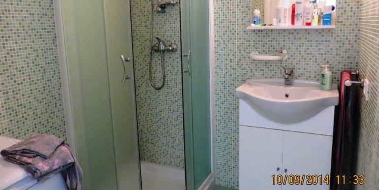 Salentomar-TDO-015-WC-bagno-lavanderia