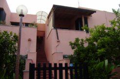 Salentomar - Appartamento in affitto a Torre Dell'Orso primo piano ref. TDO-016