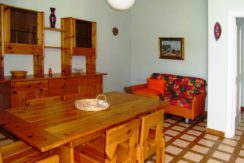 Salentomar - Tavernetta in affitto a Torre Dell'Orso a pochi metri dal mare ref. TDO-005