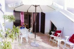 Salentomar - Villa in affitto a Torre Dell'Orso a pochi metri dal mare ref. TDO-002