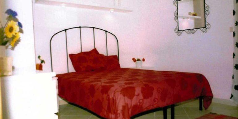 TDO-ALL2-letto2