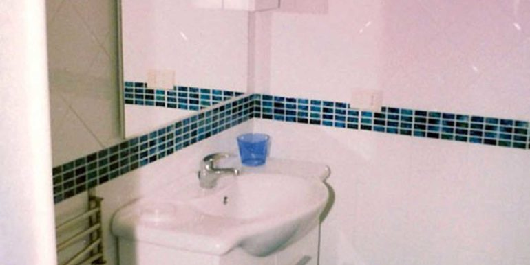 TDO-ALL3-bagno