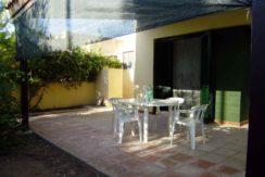 Salentomar - Villetta in affitto a Torre Dell'Orso ref. TDO-108