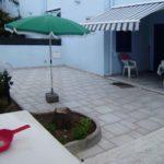 Salentomar - Villetta in affitto a Torre Dell'Orso ref. TDO-020