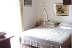Salentomar - Appartamento secondo piano in affitto a Torre Dell'Orso ref. TDO-034