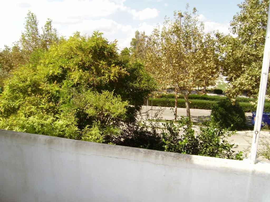 Cod. V 023 – TORRE DELL'ORSO – Appartamento Trilocale via dei Platani